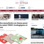 Huff-Post-Style-THU-mouchoirs-en-tissu