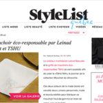 Style-list-quebec-mouchoirs-tissu-dimanche