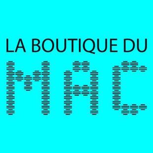 Musée d'art contemporain de Montréal Boutique