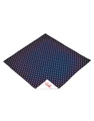Gilbert-double-mouchoir-handkerchief-organic-biologique