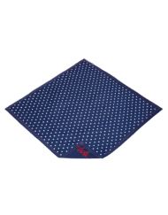 mouchoir handkerchief