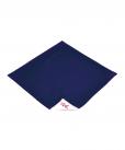 Louise-double-mouchoir-handkerchief-organic-biologique