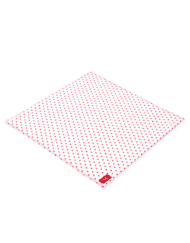 henri-duo-organic-red-spotted-handkerchief