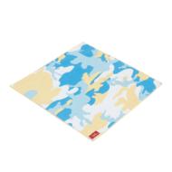 Camouflage handkerchief