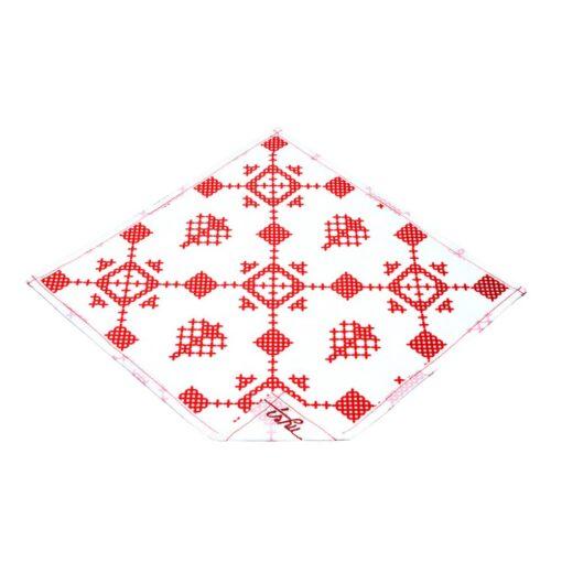 Ski Handkerchief