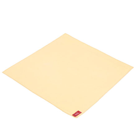 Yellow Handkerchief