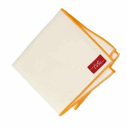 hank organic handkerchief pack