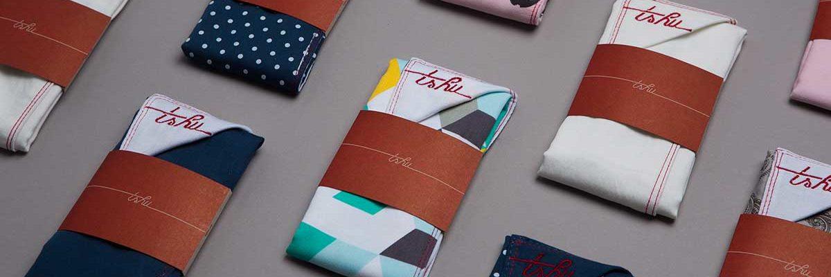 tshu-handkerchief-mouchoirs