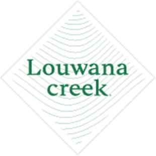 Louwana Creek