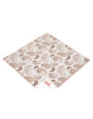 TSHU-_0008_Paisley-handkerchief-two-ply