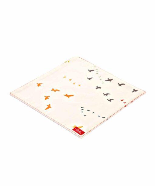 washcloth-handkerchief