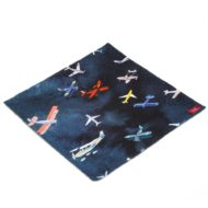 Limited edition handkerchief