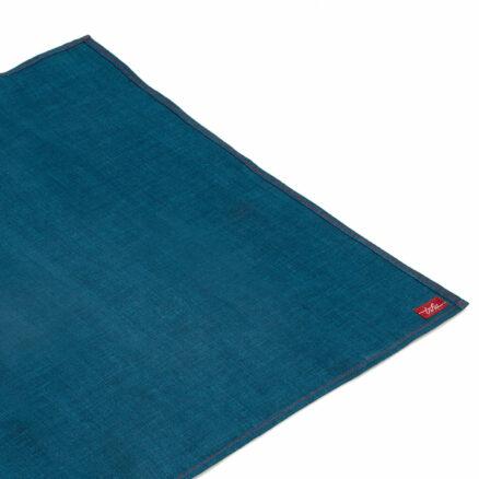 serviette de table en lin