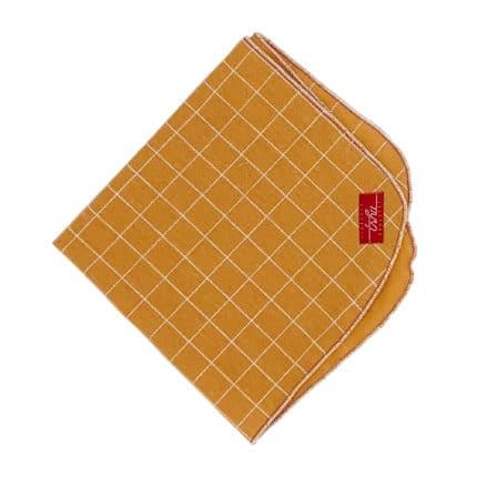 reusable towels